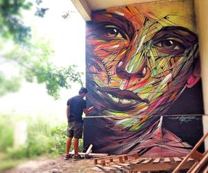 art and hopare image