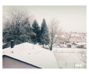 germany, january, and miss image