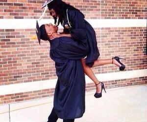 love, goals, and couple image