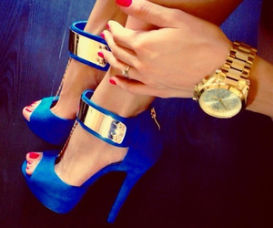 loveit and shoes image