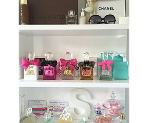 chanel, Hot, and luxury image