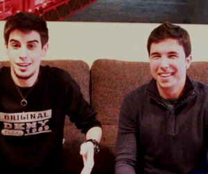 willy, youtubers, and willyrex image
