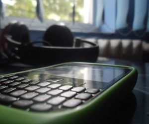 beautiful, blackberry, and cool image