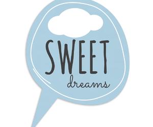 dreams, good night, and night image