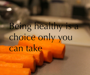 carrot, fitness, and healthy image