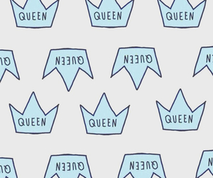 Queen, wallpaper, and background image