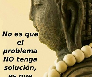 buda, superacion, and reflexiones image