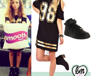 jade thirlwall and little mix image