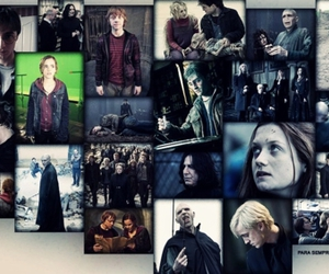 7, actors, and draco malfoy image