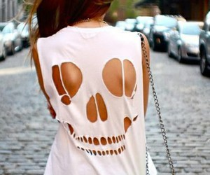 clothes, OMG, and iloveit image