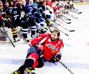 ovi gets me and thts me all day everyday image