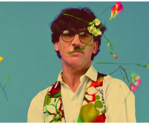 charly garcia, argentina, and rock image