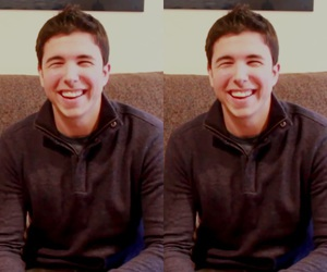 willy, youtuber, and willyrex image
