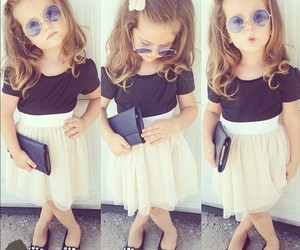 fashion, cute, and style image