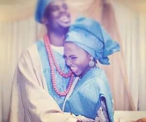 couple, mariage, and renoi image