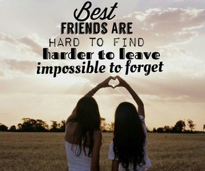 <3, best friends, and *** image