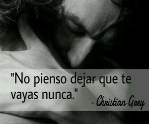 love, espanol, and frases image