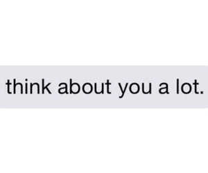 cute texts, adorable, and aww image