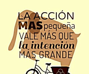 frases, reflexiones, and psicologia image