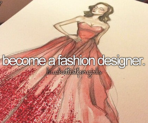 beforeidie, girly, and justgirlythings image