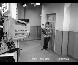 icarly, june 2012, and igoodbye image