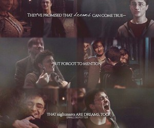 edit, harry potter, and sirius black image