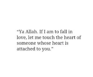 islam, allahu akbar, and in shaa allah ❤ image