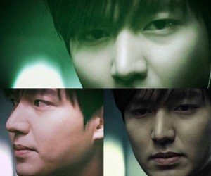 lee min ho, lee minho, and minoz image