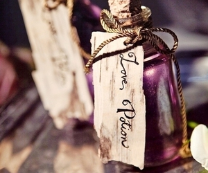 love, potion, and love potion image