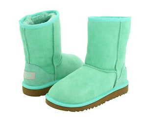 ugg boots magnific image