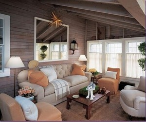 comfortable, interior, and home image