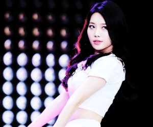 girl's day and yura image