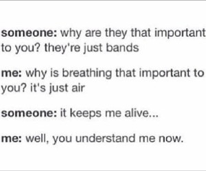 bands, fall out boy, and life image
