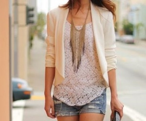 beautiful, daily, and fashion image