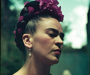 frida kahlo, Frida, and art image