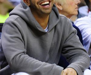 Drake and ovo image