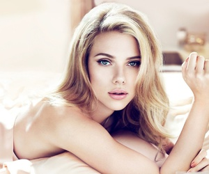beautiful, perfection, and blonde image