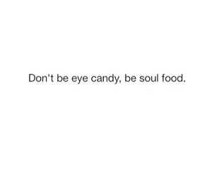 candy, fitness, and food image