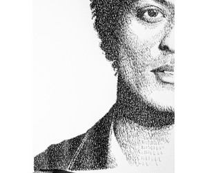 drawing, fanart, and hooligans image
