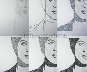 fanart, hooligans, and pen art image