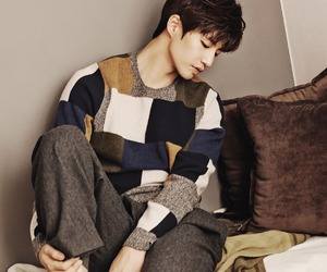 song jae rim image