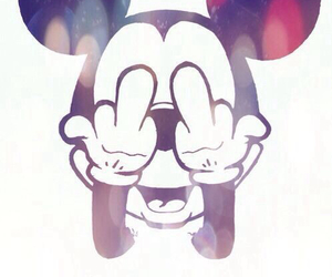 mickey, mouse, and wallpapers image