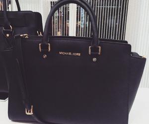 bag and kors image