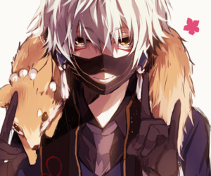 Image by 【ETNA】