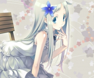 Image by My Best Anime :3