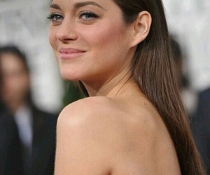 actress, eyes, and famous image