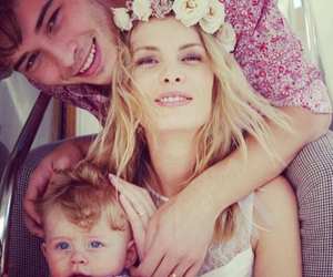 family, Francisco Lachowski, and baby image