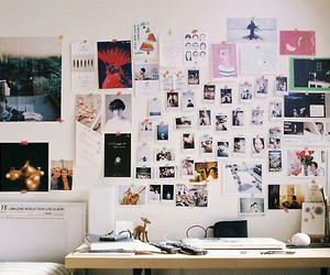 68 Images About Diy Kpop Room Decor On We Heart It See