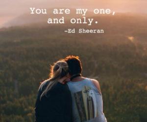 ed sheeran, love, and song image
