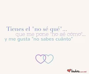 amor, solo tu, and muere image